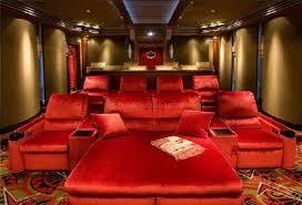home movie theater decor ideas home movie theater decor ideas 5 best home theater systems