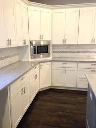 porte de cuisine en bois brut placards cuisine bois photos de design d intérieur et décoration