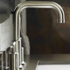 kitchen faucet buying guide kitchen faucet buying guide lowes bathroom sink faucets bathroom