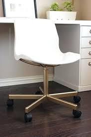 Ikea Reception Desk Hack Desk Chair Design Ideas Office To The Workplace To Taste Office