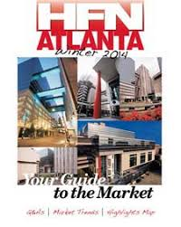 Atlanta Rug Market Atlanta Rug Market Opens Today Home Furnishings News