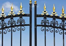 ornamental iron paint coating distributors sumter coatings