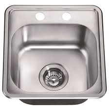 Sinks Steel Decorative Plumbing Distributors Fremont CA - Kitchen sink distributors
