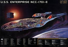 Star Trek Enterprise Floor Plans by 245 Best Spaceships Images On Pinterest Star Trek Ships