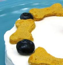 doggie birthday cake for dogs recipe birthday cakes for dogs