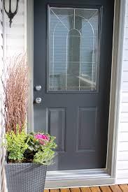 benjamin moore front door paint colors gallery all about home