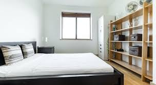 Banister Road Best Price On Two Bedroom Apartment Banister Road In London Reviews