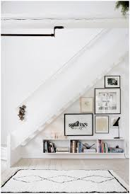 stair wall shelf under the stairs storage closet under stair shelf full image for stair shelves ikea never miss a space for stair shelf ideas under stair