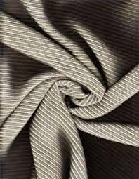 Kravet Upholstery Fabrics Kravet Upholstery Fabric Ibiza Stripe Aquamarine 6 625 Yards Gc1