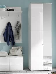 badezimmer paneele hausdekorationen und modernen möbeln geräumiges ehrfürchtiges