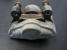 arctic cat lf rr brake caliper 02 15 250 300 400 500 650 700