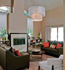 Ideas For Interior Design Fantastic Pendant Light Designs Ideas For Interior Side Home