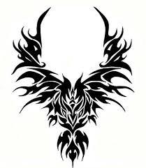 tattoo design for new edition filipino tattoo designs