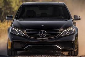 2014 mercedes lineup used 2014 mercedes e class e63 amg 4matic pricing for sale