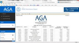 citrix help desk 22222 ag adjustments online dashboard what is the aga dashboard