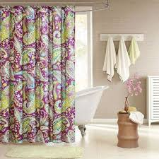 Yellow And Purple Curtains Amazing Yellow And Purple Curtains Designs With Shop Purple And
