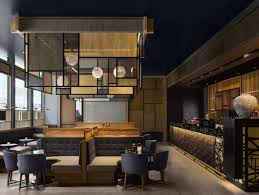 702 Hollywood The Fashionable Kitchen by Best New Hotels In 2018 Around The World Cnn Travel
