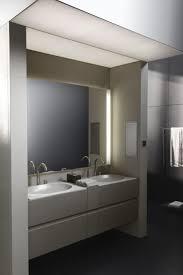 16 best armani bathroom images on pinterest bathrooms bathroom find this pin and more on bathroom monotone mood by nicholasnij