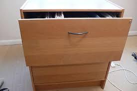 ikea effektiv file cabinet ikea office collection on ebay