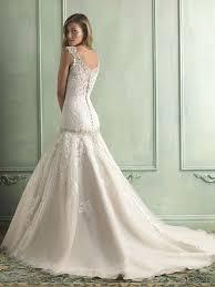 low waist wedding dress drop waist wedding dress oasis fashion