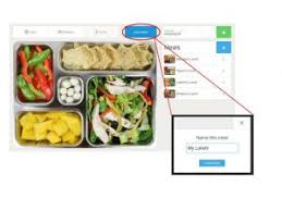 plan it cuisine planetbox introduces the plan it box meal planner fab