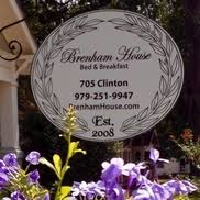 Brenham Bed And Breakfast Brenham Produce Brenham Tx Alignable