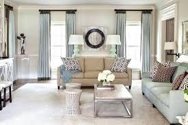 Modern Living Room Curtains Ideas Neutral Curtains For Living Room Extraordinary Ideas Living Room
