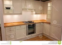 porte de cuisine en bois tabouret de bar bois blanc best tabouret blanc bois tabouret de bar