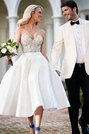 dress for wedding reception wedding reception dress gallery wedding dress decoration and