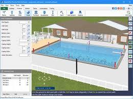 Home And Garden Kitchen Design Software Home Design Software Kitchen Room Garden Floor Plan Furniture 2d
