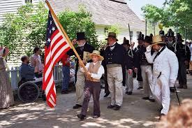 4th of july massachusetts 4th of july boston fireworks boston