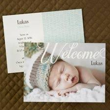 birth announcement wording birth announcement wording birth announcement wording