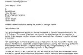 Packer Job Description For Resume by Fedex Package Handler Job Description Package Handler Resume
