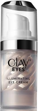 Olay Eye olay olay collection illuminating eye reviews