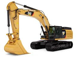 cat heavy construction equipment u0026 machinery for sale north