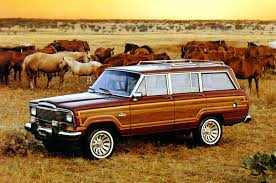 orange jeep grand cherokee jeep grand wagoneer could cost 140 000 report says motor trend