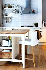 kitchen trolleys and islands kitchen island trolley zhis me
