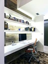 home office interior design pictures interesting small home office interior design office style modern