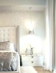Hanging Pendant Lights Bedroom Hanging Ls For Bedroom Pendant Lights Bedroom Contemporary