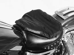 Diy Motorcycle Seat Upholstery 5 Motorcycle Seat Pads Compared Motorcycle Cruiser