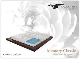 materasso in lattice opinioni offerte materasso memory opinioni trento 皓 prezzi materassi