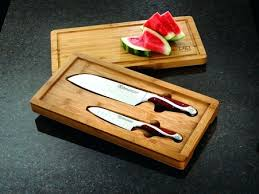 knifes unique kitchen knife sets interesting kitchen knives