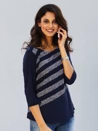 tops online women tops online buy linen tops in india fablestreet