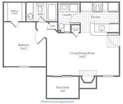 classic floor plans classic floor plans calibre springs