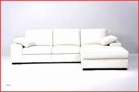 canapé design pas cher canapé d angle gauche pas cher canape canapé design pas chere hi