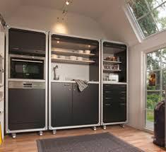 miniküche rundumkueche ihr spezialist für miniküchen