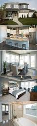 Open Kitchen Great Room Floor Plans Kitchen Literarywondrous Open Kitchen To Living Room Photo