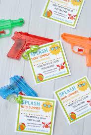 summer bucket list fun summer ideas for kids u2013 fun squared