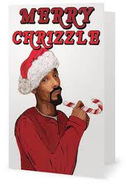 mike tyson christmas card christmas cards ideas