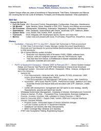 software developer resume examples software resume tips resume writer software free resume example qa sample resume resume cv cover letter